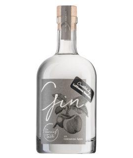 Lufthansa Seeheim Gin