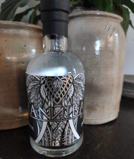 Hannibal Gin B-Ware 0,2l