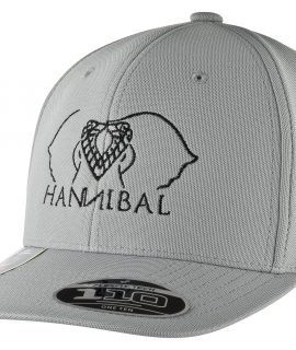 "Hannibal Gin ""Flexfit"""