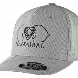 """Hannibal Gin """"Flexfit"""""""