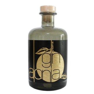 Alonia Gin
