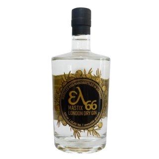 El66-Gin